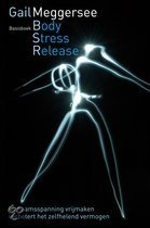 Basisboek_Body_Stress_Release