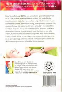 Body-Stress-Release-ondersteuning-van-het-zelfhelend-vermogen-02